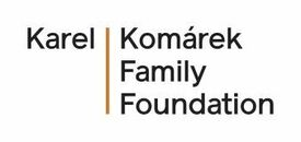 Nadace Karel Komárek Family Foundation
